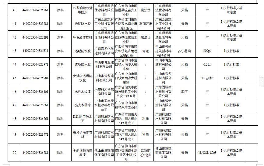 寰俊鍥剧墖_20210813113720.png