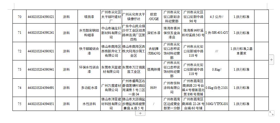寰俊鍥剧墖_20210813113729.png