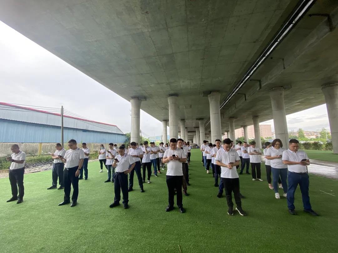 寰俊鍥劇墖_20210813114008.jpg