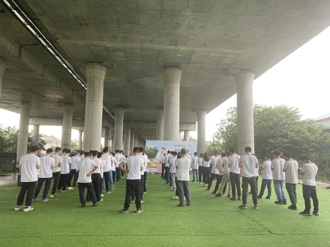 寰俊鍥劇墖_20210813114014.jpg