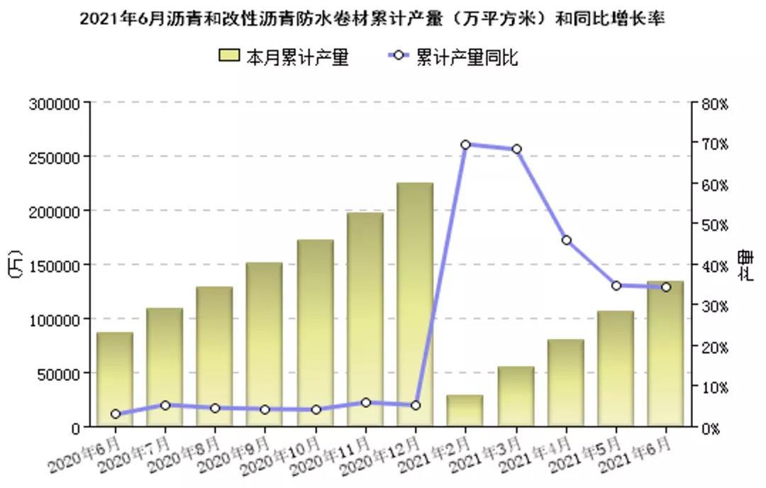 寰俊鍥剧墖_20210818141521.jpg