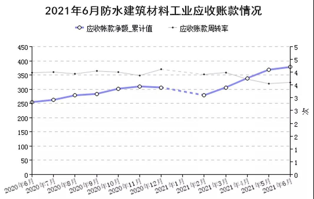 寰俊鍥剧墖_20210818141539.jpg