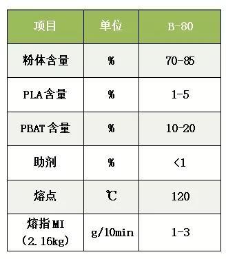 寰俊鍥剧墖_20210831143127.jpg