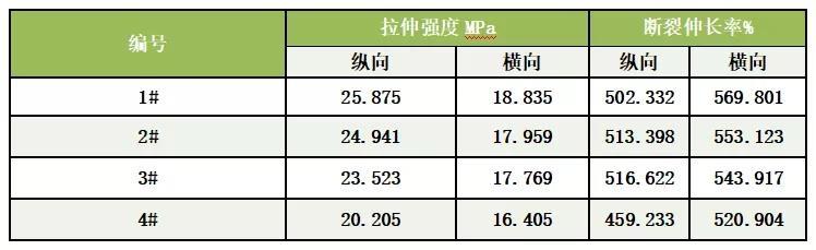 寰俊鍥剧墖_20210831143136.jpg