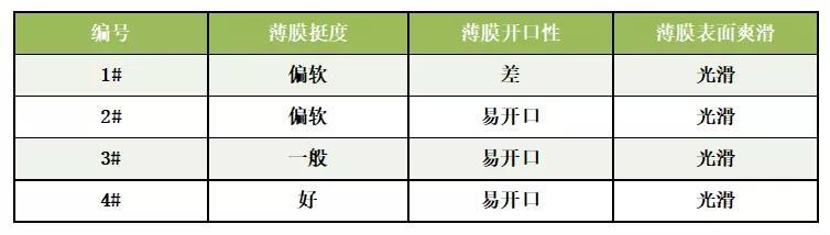 寰俊鍥剧墖_20210831143138.jpg