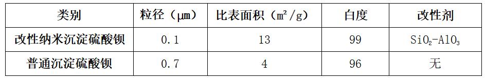 寰俊鍥剧墖_20210831145543.png