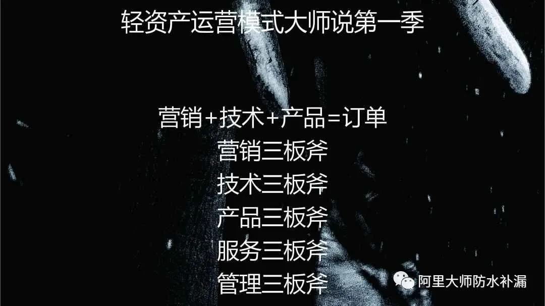寰俊鍥剧墖_20210902175654.jpg