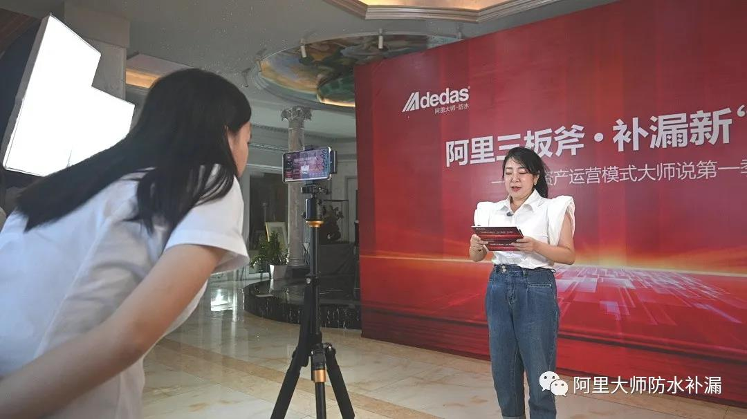 寰俊鍥剧墖_20210902175656.jpg