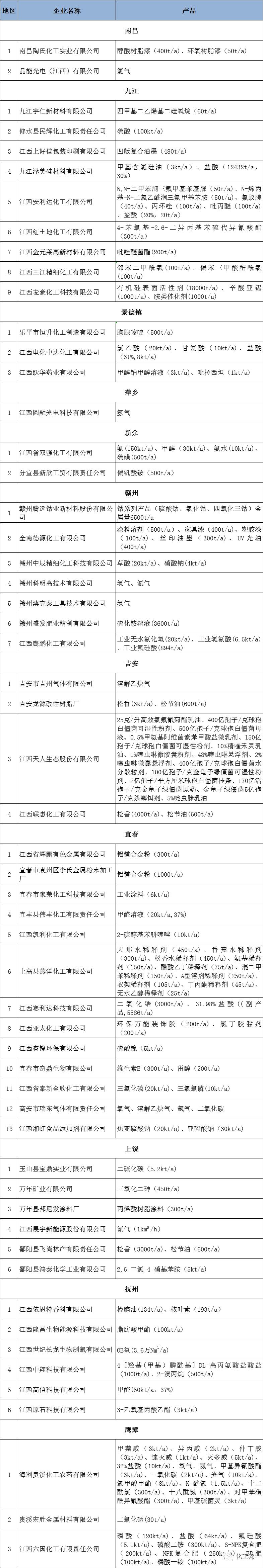 寰俊鍥剧墖_20210902175721.png