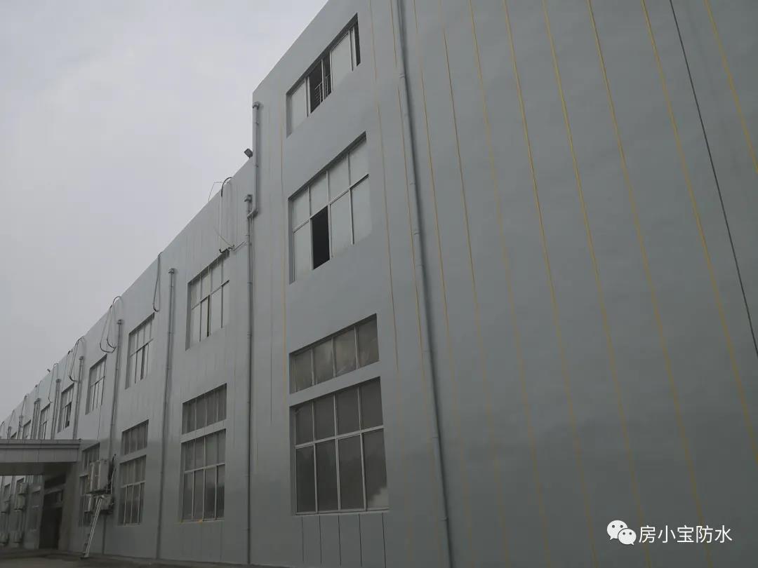 寰俊鍥剧墖_20210903160317.jpg