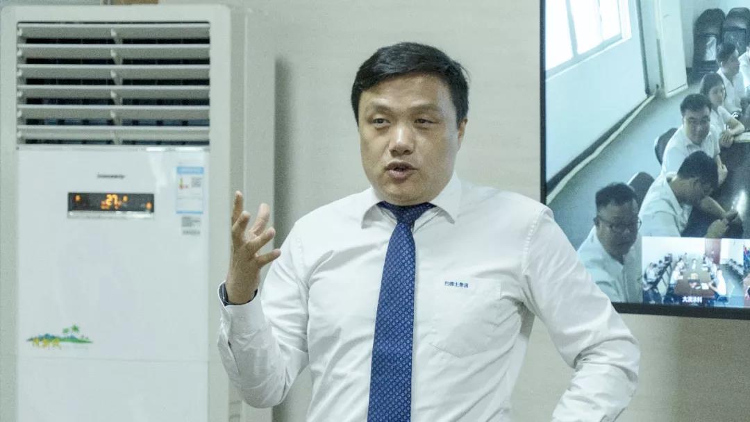 寰俊鍥剧墖_20211009161629.jpg