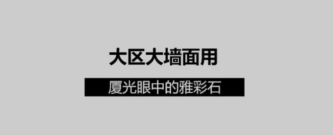 20211010_091748_001.jpg