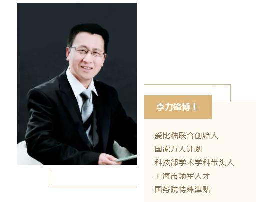 寰俊鍥剧墖_20211013155953.png